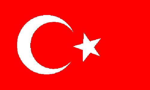Türkisch lernen in Hamburg