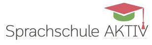 Sprachschule Hamburg