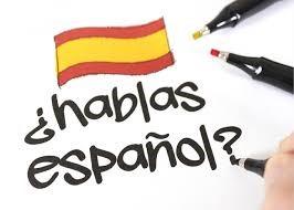 Spanischlernern in Hamburg