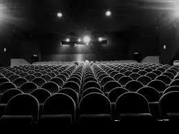 Spanische Kinofilme in Hamburg