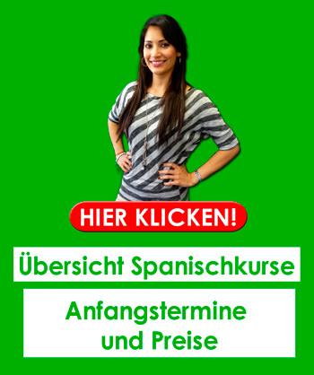 Spanisch lernen in Hamburg