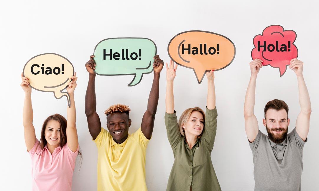 prachschule Hamburg – Deutsch und Fremdsprachen lernen