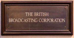 BBC Englisch Podcast zum anhören
