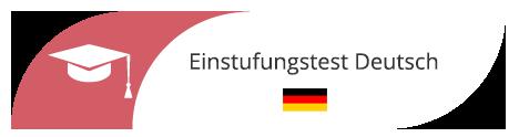 Einstufungstest in Hamburg für Deutsch