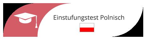 Einstufungstest in Hamburg für Polnisch