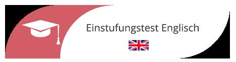Einstufungstest in Hamburg für Englisch