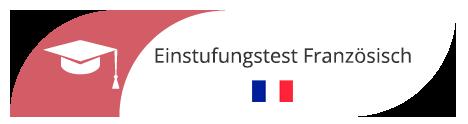 Einstufungstest in Hamburg für Französisch