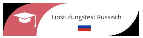Einstufungstest in Hamburg für Russisch