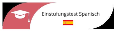Einstufungstest in Hamburg für Spanisch
