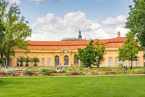 Deutsch und Fremdsprachen - Sprachschule Aktiv in Erlangen