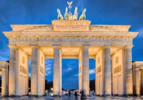 Deutsch und Fremdsprachen - Sprachschule Aktiv in Berlin