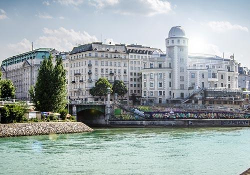 Deutsch und Fremdsprachen - Sprachschule Aktiv in Wien