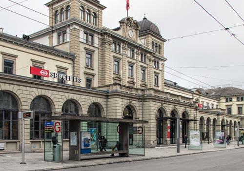 Deutsch und Fremdsprachen - Sprachschule Aktiv in Winterthur