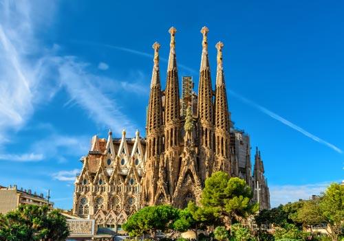 Deutsch und Fremdsprachen - Sprachschule Aktiv in Barcelona
